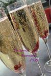 DES RENDEZ-VOUS TRES GOURMANDS POUR 2011 !!!