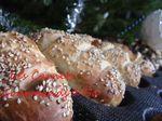 Mauricettes ou malicettes? des petits pains alsaciens ...