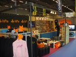 NANTES FISHING SHOW 2010!!!!!!!!!!