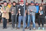 Résultat concours RockFishing Anglet !