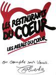 Campagne d'été des Restos du Cœur de l'Oise : c'est reparti !
