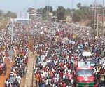Le gouvernement guinén et l'opposition reculent devant limpasse politique