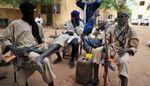 Terrorisme : la Guinée parmi les cibles du Mujao
