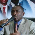 Sidya Touré menace de reprendre les marches pacifiques