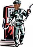 Vers une hausse des prix du carburant à la pompe