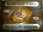 Rugby Club de Vesoul