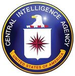 CIA MUSEUM: The Secret collection !