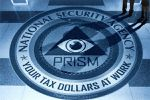 "What you know about the Global spying prorgam ""PRISM"" ?"