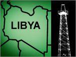 LIBYE : Après les bombes les réformes du FMI