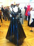 Exposition - Ateliers de couture Anglet