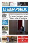 Bessey-lès-Cîteaux : le chauffard condamné : article paru dans le Bien Public du 25/11/2010