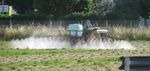 La gestion de l'eau à Villefranche-sur-Saône - juin 2011