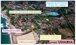 STEP - Un exemple de gestion du littoral - par igepac