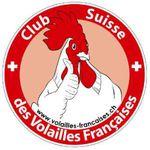 logo club Suisse