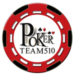 Logo-Pokerteam.png