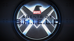 Marvel's Agents Of S.H.I.E.L.D. - 1x01