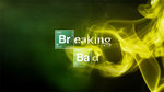 Breaking Bad - 4x04
