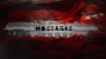 Hostages - 1x01
