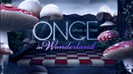Once Upon A Time In Wonderland - 1x03