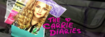 The Carrie Diaries - 1x01