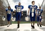 Friday Night Lights - 4x08