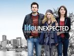 Life Unexpected - 1x08