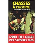 chasses-a-l-homme.jpg