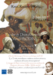 COLLOQUE NATIONAL 3 MAI: RACE, RACISME & RELIGION