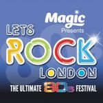 lets-rock-london