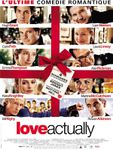 N°4 - Love Actually
