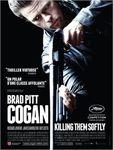 Cogan : Killing them softly d'Andrew Dominik