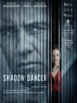 Shadow Dancer de James Marsh