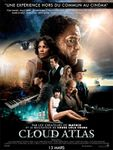 Cloud Atlas de Lana & Andy Wachowski et Tom Tykwer