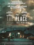The Place Beyond the Pines de Derek Cianfrance