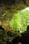 Franche Comté, département du Doubs, les plus beaux sites