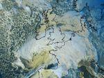 Tempêtes tempérées : de Lothar à Joachim, quelles avancées depuis 1999