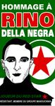 Hommage à Rino DELLA NEGRA le samedi 23 février