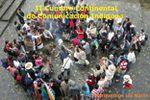II Cumbre Continental de Comunicación Indígena. Aportaciones