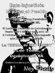 En Uruguay los Jueves Bella Unión esta al Sur 17 11 11