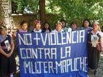 Chile: Preparan experiencias para coloquio sobre educación en derechos humanos