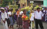 El Genocidio indígena en El Salvador Pueblos Originarios 21 06 12 parte 1 de 2