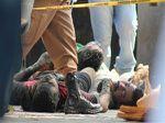 Honduras: Una nueva tragedia en una cárcel deja 13 muertos