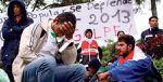 Sofisticación del golpismo en Latinoamérica