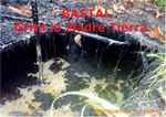 Perú: Contaminación en cuenca del Tigre a más de 40 años de actividad petrolera