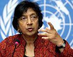 """Naciones Unidas rechaza la decisión de la Suprema Corte de Justicia de Uruguay que """"viola el derecho de las víctimas a la verdad, justicia y reparación"""""""