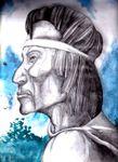 Vaimaca Perú Pueblos Originarios 14 06 12