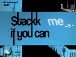 StacKK me if you can
