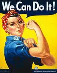 Kof au féminin : Qof ou Kofette