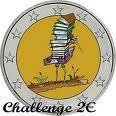 challenge 2€