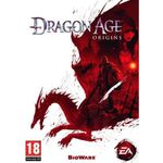 Dragon Age Origins est il digne de Baldur's Gate,jeux video de role PC